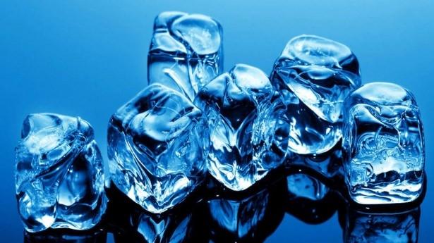 Buz küpünün bilinmeyen faydaları 2