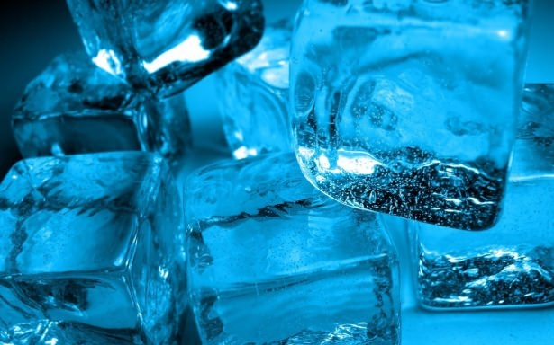 Buz küpünün bilinmeyen faydaları 3