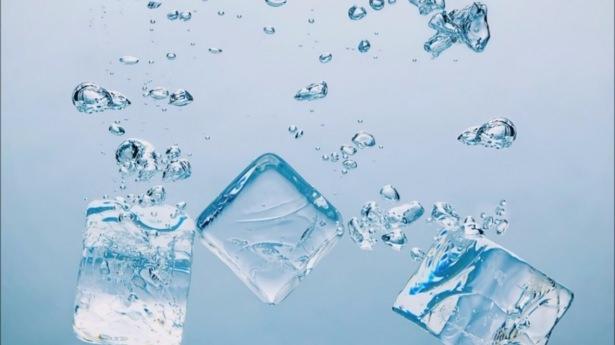 Buz küpünün bilinmeyen faydaları 5
