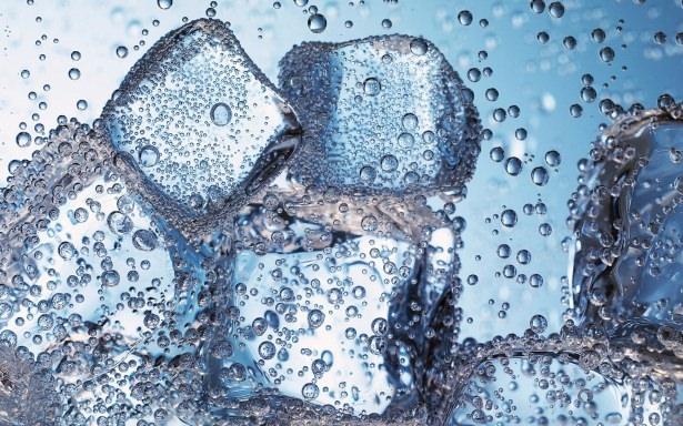 Buz küpünün bilinmeyen faydaları 6