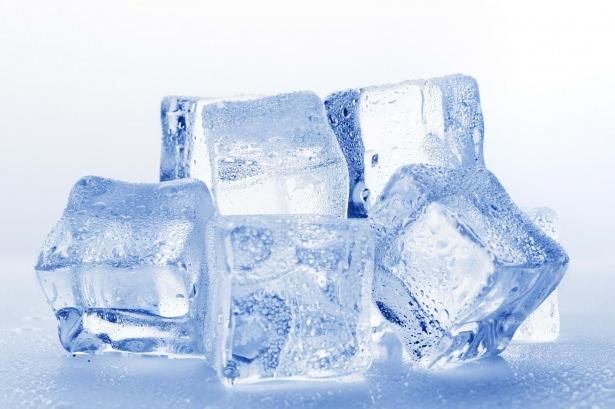 Buz küpünün bilinmeyen faydaları 7