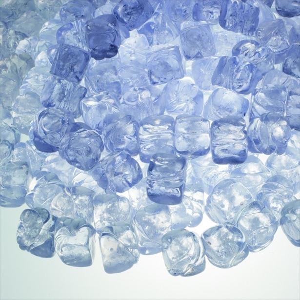 Buz küpünün bilinmeyen faydaları 8