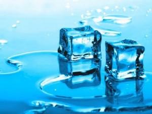 Buz küpünün bilinmeyen faydaları