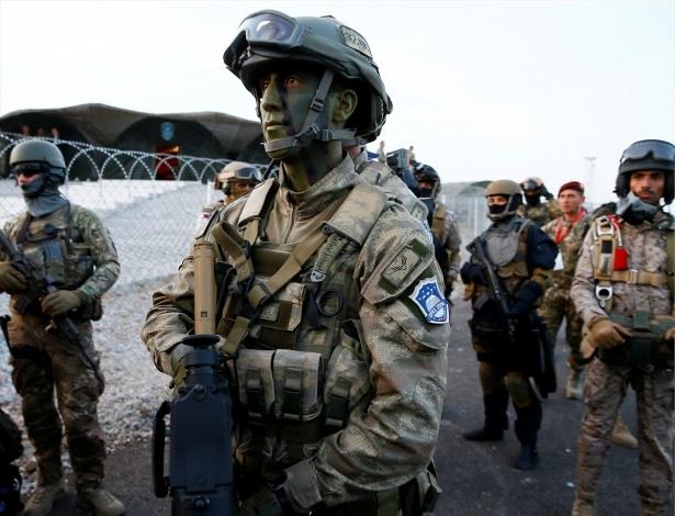 İngilizler Efes-2016'ya hayran kaldı 73