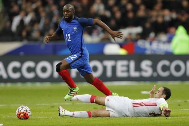 Fransa'yı kaçıracak dünya yıldızları! 11