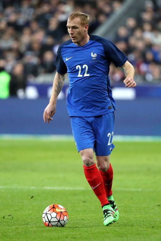 Fransa'yı kaçıracak dünya yıldızları! 47