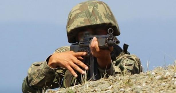 PKK'da büyük çöküş 3