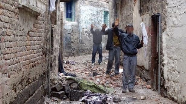 PKK'da büyük çöküş 5