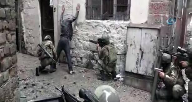 PKK'da büyük çöküş 7