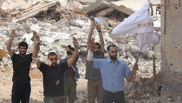 PKK'da büyük çöküş 9
