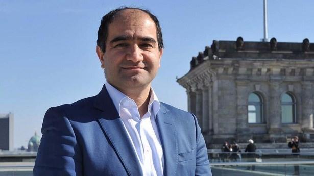 İşte Ermeni soykırımı var diyen 11 Türk vekil 2
