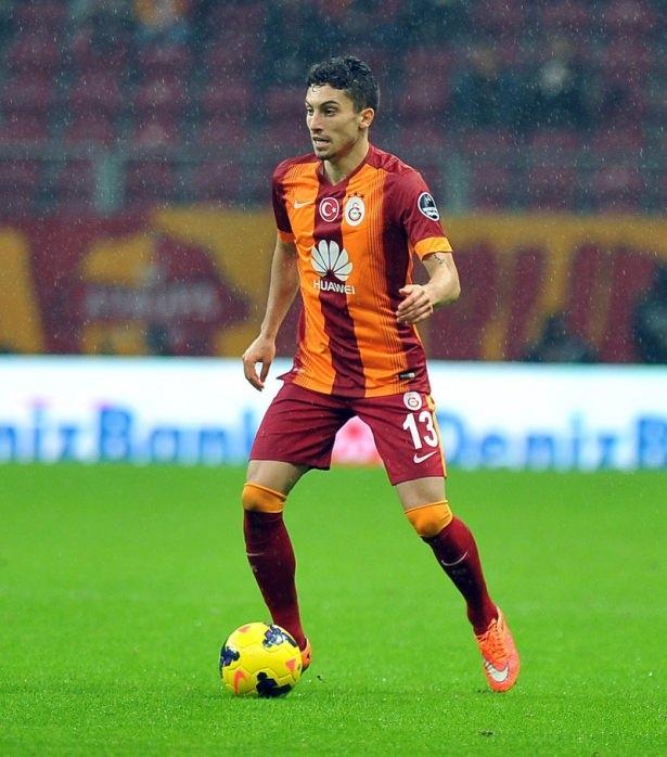 İşte Galatasaray'da gidecek ve kalacak isimler! 11