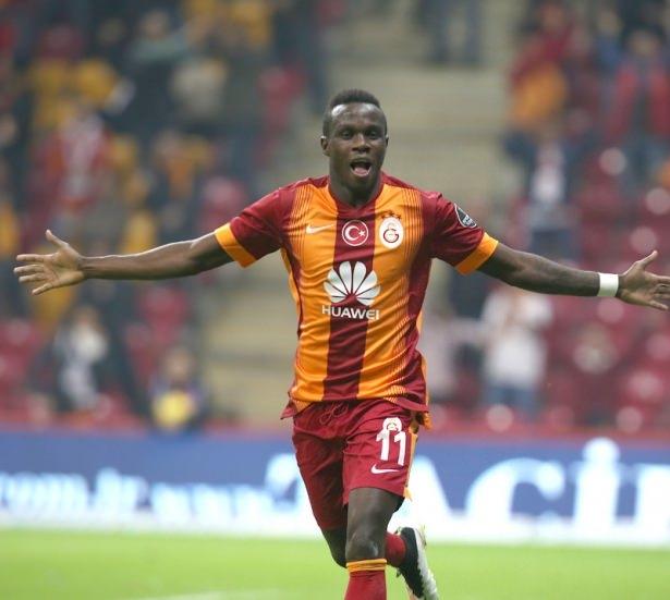 İşte Galatasaray'da gidecek ve kalacak isimler! 7