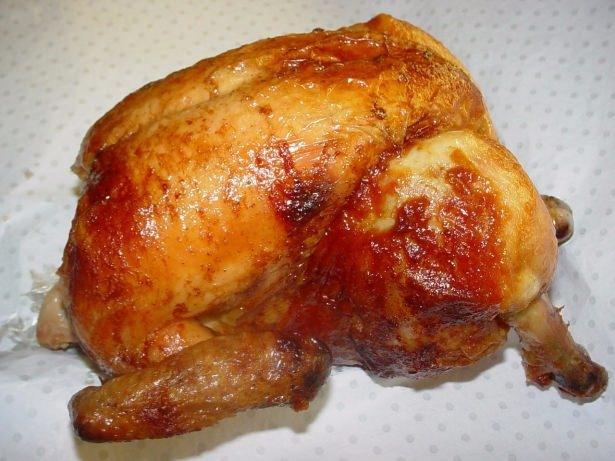 Peygamberimizin en sevdiği yiyecekler 15
