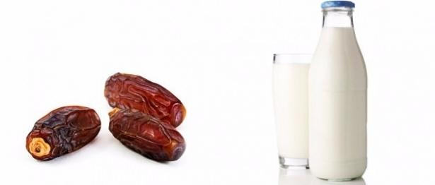 Peygamberimizin en sevdiği yiyecekler 16