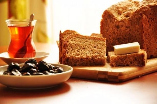 Peygamberimizin en sevdiği yiyecekler 33