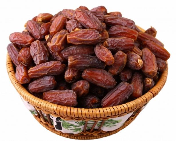 Peygamberimizin en sevdiği yiyecekler 34