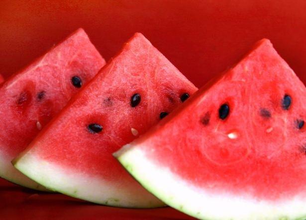 Peygamberimizin en sevdiği yiyecekler 38