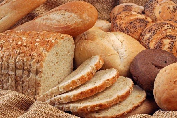 Peygamberimizin en sevdiği yiyecekler 9