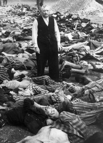 Almanya'nın utanç abidesi geçmişi 3