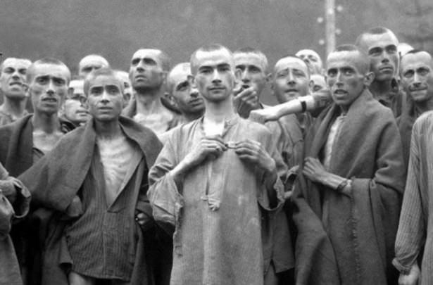 Almanya'nın utanç abidesi geçmişi 4