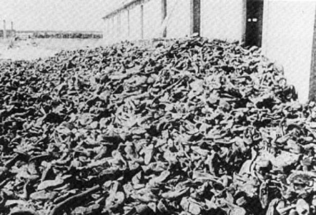 Almanya'nın utanç abidesi geçmişi 8