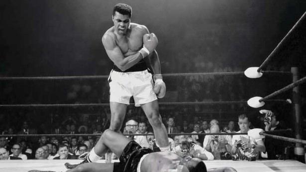 Muhammed Ali hayatını kaybetti 2