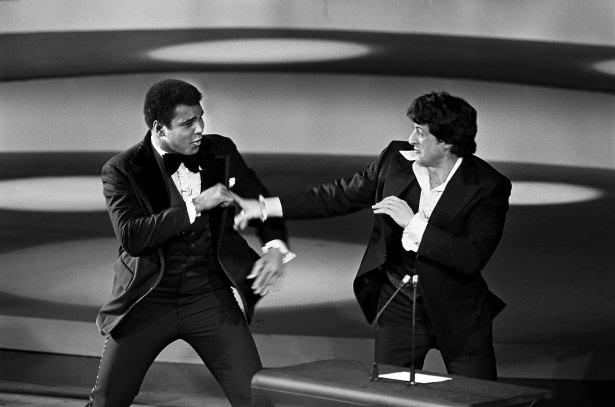 Muhammed Ali hayatını kaybetti 23