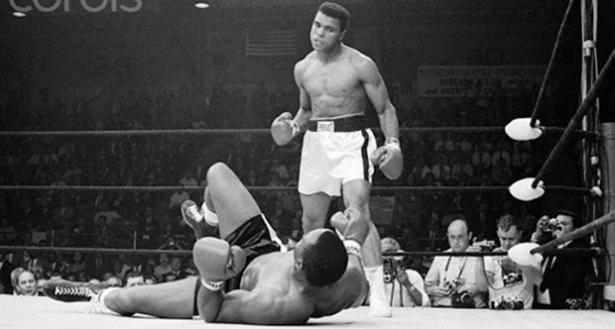 Muhammed Ali hayatını kaybetti 3