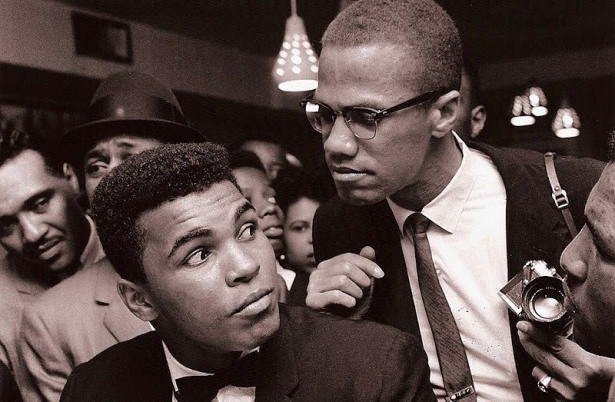Muhammed Ali hayatını kaybetti 32