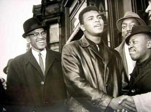 Muhammed Ali hayatını kaybetti 37