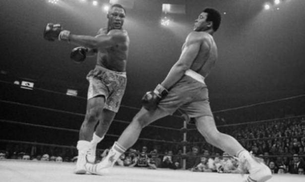 Muhammed Ali hayatını kaybetti 4