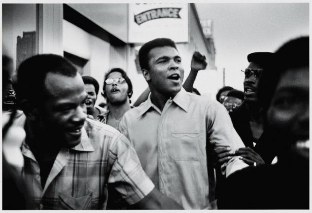 Muhammed Ali hayatını kaybetti 44