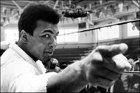 Muhammed Ali hayatını kaybetti 6
