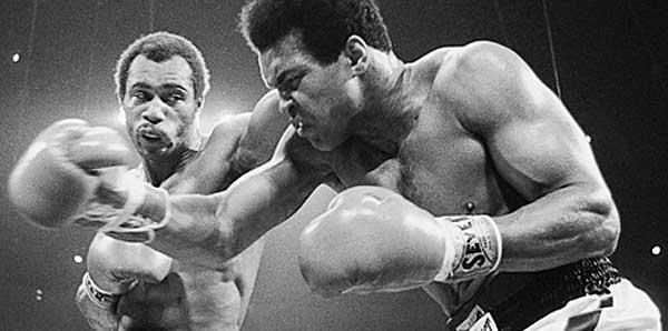 Muhammed Ali hayatını kaybetti 8