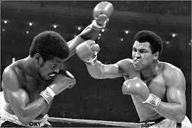 Muhammed Ali hayatını kaybetti 9