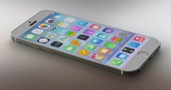 Bakın yeni iPhone nasıl olacak? 12