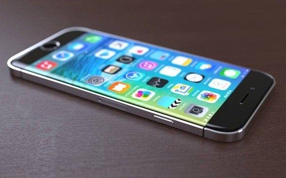 Bakın yeni iPhone nasıl olacak? 14