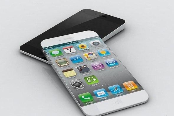 Bakın yeni iPhone nasıl olacak? 15
