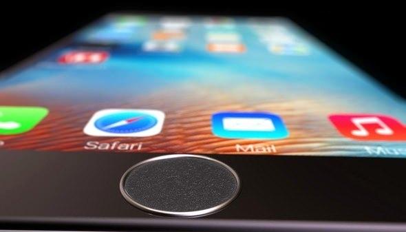 Bakın yeni iPhone nasıl olacak? 16