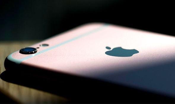 Bakın yeni iPhone nasıl olacak? 17