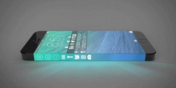Bakın yeni iPhone nasıl olacak? 19