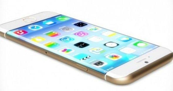 Bakın yeni iPhone nasıl olacak? 4