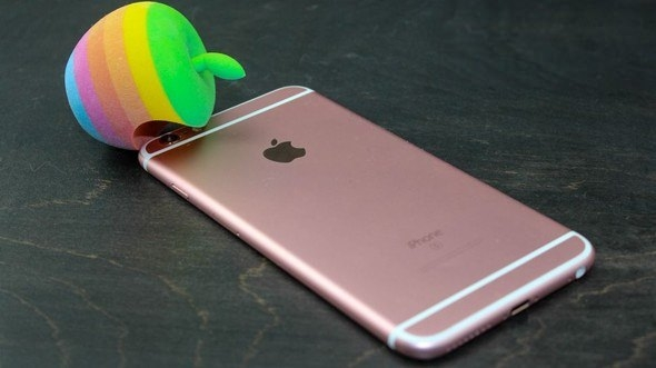 Bakın yeni iPhone nasıl olacak? 5