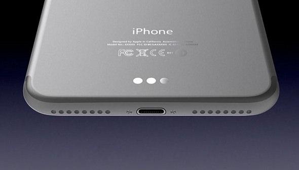 Bakın yeni iPhone nasıl olacak? 6