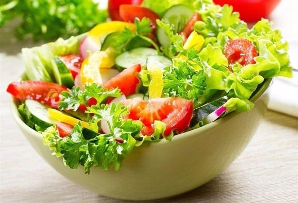 En sağlıklı iftar nasıl olmalı? 18
