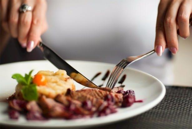 En sağlıklı iftar nasıl olmalı? 39