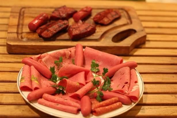 En sağlıklı iftar nasıl olmalı? 44