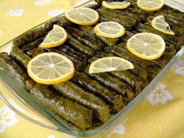 Osmanlı padişahlarının iftar sofrası nasıldı? 48