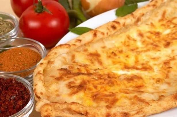 Osmanlı padişahlarının iftar sofrası nasıldı? 56